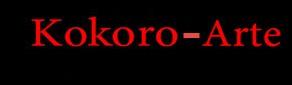 Kokoro-Arte